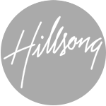 Hillsong California