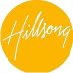Hillsong Amsterdam