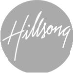 Hillsong LA