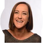 Christine Caine, A21 Founder