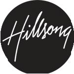 Hillsong Denmark