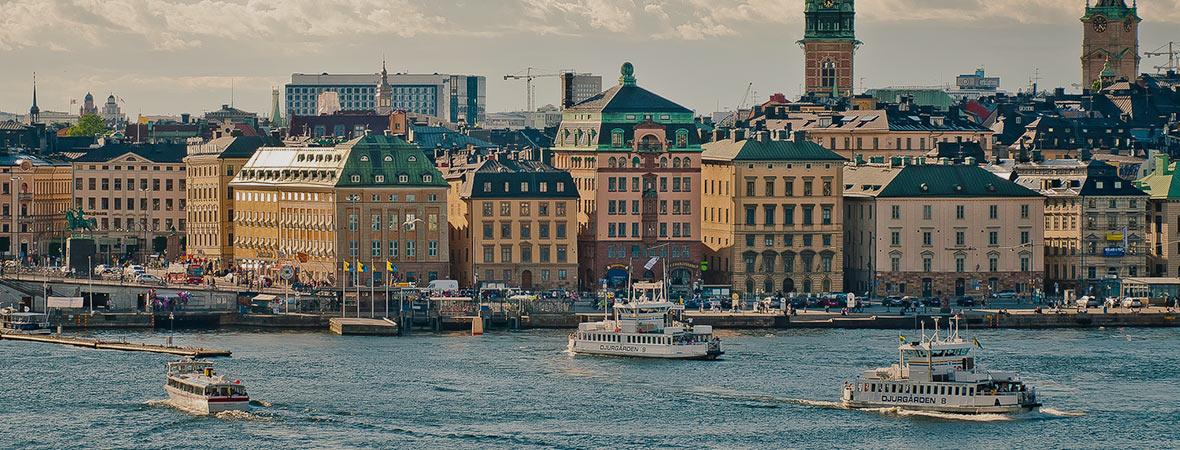 Hillsong Copenhagen,