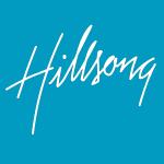 Hillsong Film