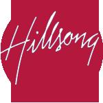 Hillsong Guest,