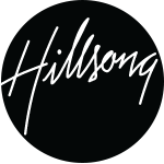 Hillsong Team ,