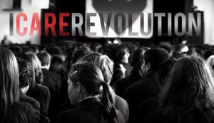 iCareRevolution