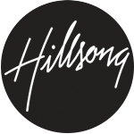 Hillsong Paris