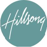 Hillsong Network,